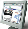kibidik.com - Kostenloser Anzeigenmark